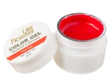 Gel Lila Rossa Pure Red