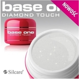 Gel Base One Diamond Touch 5g
