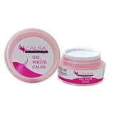 Gel Calsa cover light 50 g