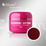 Gel Base One Bloody Drop 5g