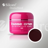 Gel Base One Mysterious Girl 5g