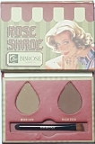 Kit sprancene Rose Shade