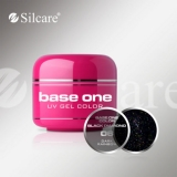 Gel colorat Base One Black Diamond 5g-06