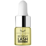 Regene lash 6 ml -tratament gene