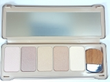Paleta iluminator Ushas Highlight no2