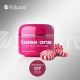 Base One Chloe Candy