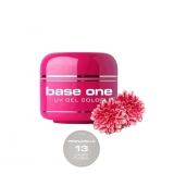 Base One Laura Floral 5 g