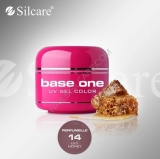 Base One Lily Honey 5 g