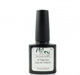 Top coat oja semipermanenta Miley