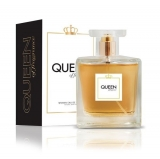 Parfum dama Vittorio Belucci - Queen of fragrance 100 ml