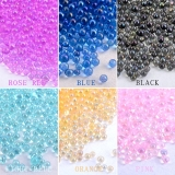 Plic 7 g caviar pixie Light Blue
