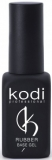 Base gel Kodi