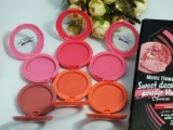 Set 6 buc blush Sweet Decorate