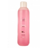Cleaner 1000 ml Oranjolie