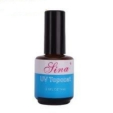 Top coat Sina 7ml