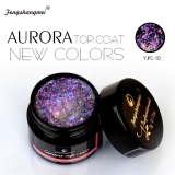 Top coat Aurora 010