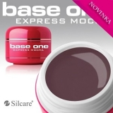 Gel color Base One Express Mocha 5g