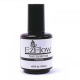 Top coat Ez Flow