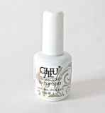 Top coat Chu Jie