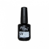 Top coat UV matifiant Miley