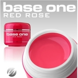 Base one Red Rose 5g
