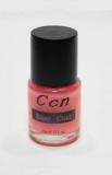 Base coat CCN