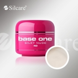 Base one Silky Nude 5g