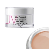 Gel 3 in 1 Lila Rossa cover light 15g
